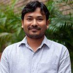 Mr. Chandan Misra